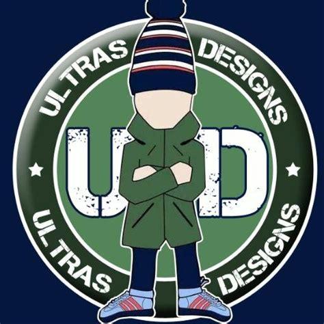 design logo ultras ultras logo design www pixshark com images galleries