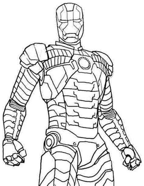 Get This Free Adults Printable Of Summer Coloring Pages Cool Coloring Pages For Boys Free