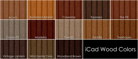 Which Is Better Vinyl Or Aluminum Leaters - 3 d siding colors studio design gallery best design