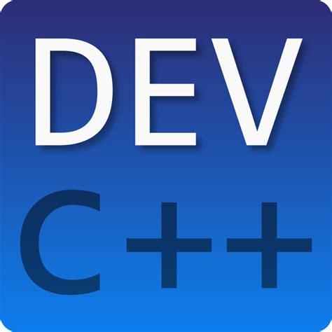 dev c tutorial graphics alternative dev c icon 256x256 by thepi7on on deviantart
