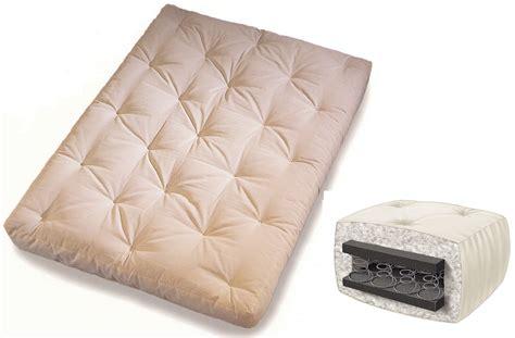 serta cypress futon size