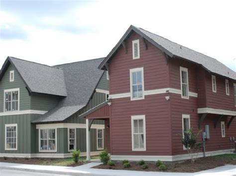 cottage grove gainesville cottage grove at gainesville upscale student living