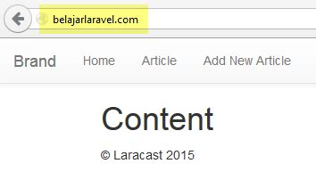membuat login form menarik dengan css3 transisi cara membuat virtual host
