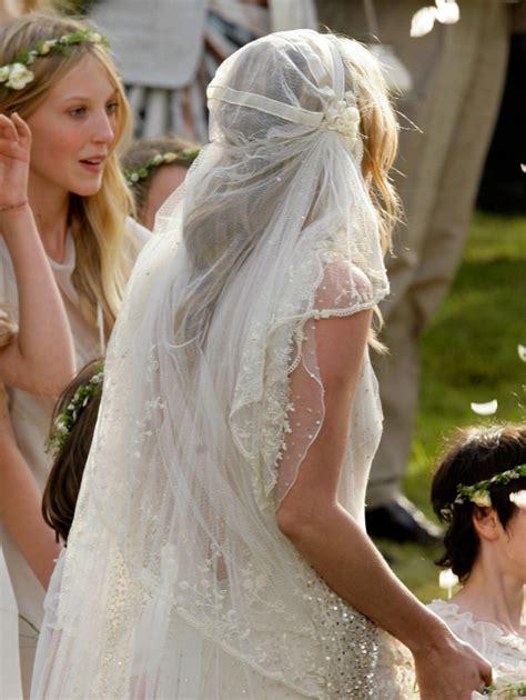 los vestidos de novia m 225 s rom 225 nticos de la colecci 243 n rosa mini velos para novias los velos de novia m 225 s bonitos