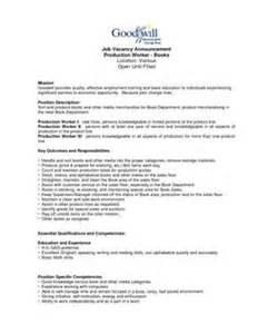 Assembly Line Resume Sle by Sle Resume For Welding Position Welder Resume Free Updates Welder Template