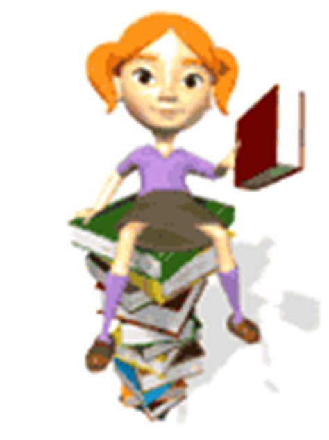 cara membuat gif yang bagus cara membuat animasi power point belajar matematika online