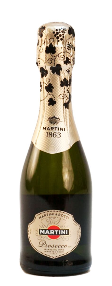 martini and rossi prosecco wines for your valentine bremers wine and liquor
