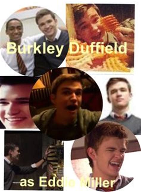 waffle house on ramsey street 1000 images about burkley duffield and jade ramsey on pinterest house of anubis