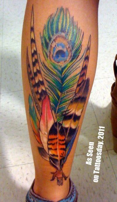 feather tattoo calf 96 best tattoo fl 252 gel federn engel elfen images on