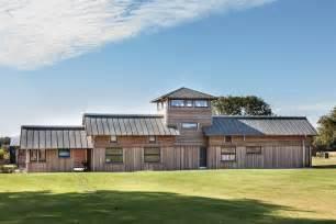 Farm House Design Wwii Airbase Becomes A Farmhouse Design Milk