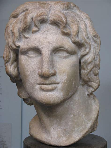 aristotle wikipedia file alexander the great british museum jpg wikimedia