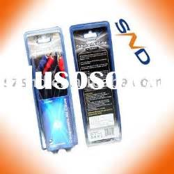 Sony Ps2 Ps3 Converter 4in1 Ps3 1 ps3 cable component ps3 cable component manufacturers in