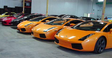 Lamborghini Rental Sacramento Car Shows Houston Autos Post