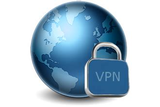 best secure vpn service the guide vpn selection made easy
