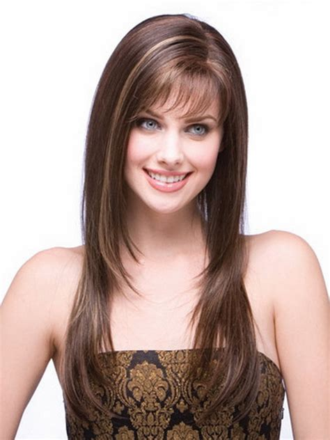 front haircut for women popular straight hair haircuts buy cheap straight hair