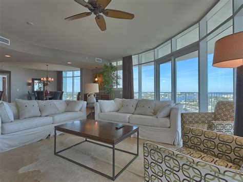 vrbo turquoise place 4 bedroom turquoise place 1401c orange beach gulf front vrbo