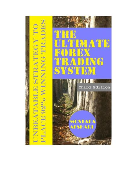 best book for trading best book to learn options trading tuaiverriopa s