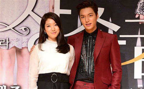 what is the relationship between lee min ho and ku hye sun who is lee min ho dating know about his all relationship