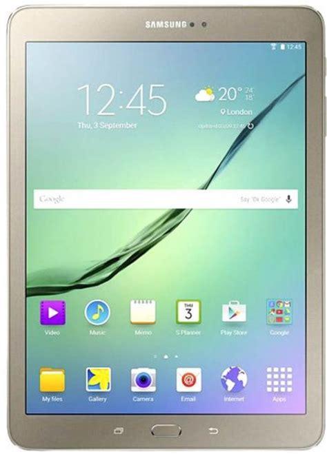 Samsung Galaxy Tab S2 7 9 Gold samsung galaxy tab s2 sm t819 9 7 inch 32gb 4g lte