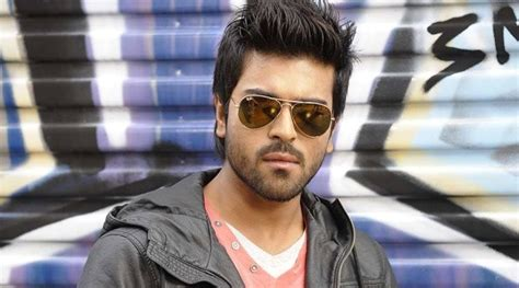 ram charan teja and ram charan celebrates birthday navdeep rakul preet