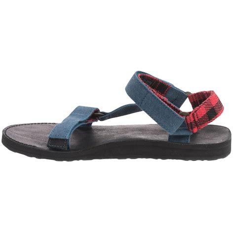 sandals for teva original universal workwear sport sandals for