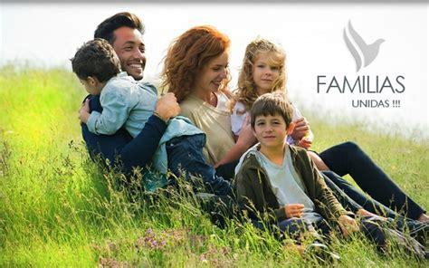 imagenes de familias egipcias slider generated by wowslider com