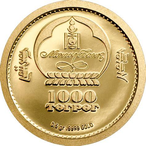 chinggis khaan bank 1000 t 246 gr 246 g chinggis khaan mongolia numista