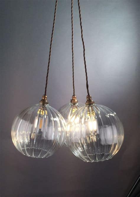 cluster globe pendant lighting best 25 globe pendant light ideas on globe