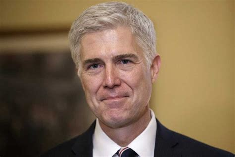 neil gorsuch information supreme court nominee neil gorsuch and the rise of