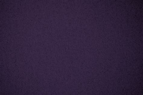 dark purple colors dark solid purple wallpaper wallpapersafari