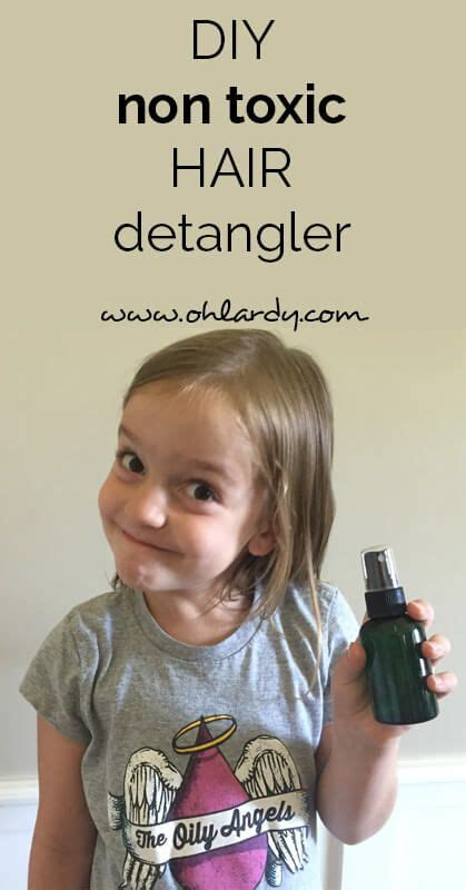 hair toners non toxic diy hair lavender essential oils and hair on pinterest