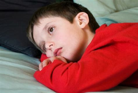nausea before bed abdominal pain common causes of stomach pain in children