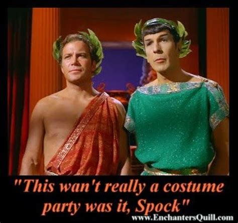 Star Trek Captain Kirk Meme - star trek meme captain kirk spock star trek pinterest