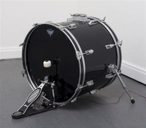 beatbox tutorial kick drum drum vocabulary human beatbox