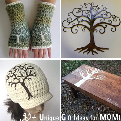 unique gifts for women 35 unique gift ideas for women goodncrazy gift guide 171 goodncrazy