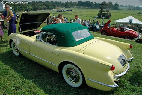 how things work cars 1955 chevrolet corvette spare parts catalogs 1955 chevrolet corvette c1 chevy corvette 1st generation conceptcarz