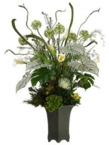silk flower arrangements quot i can do this with silks quot ideas on pinterest silk flower arrangements silk floral