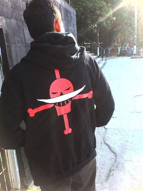 Trafalgar New World J Style Jaket Jaket Anime One Ja Op 29 42 Best Images About T Shirts One On