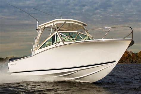 albemarle boats instagram 2017 albemarle 25 express boats