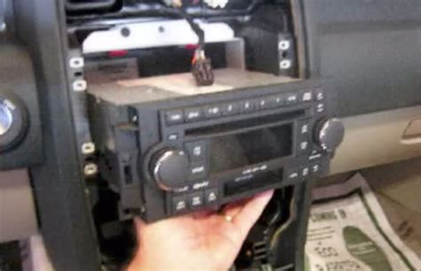 transmission control 2007 jeep commander on board diagnostic system 2007 jeep commander dash removal how to remove cluster in a 2007 jeep commander 2007