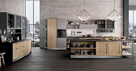 dimensione casa teramo foto cucina di dimensione casa 577322 habitissimo