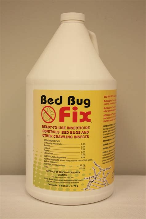 bed bugs treatment cost bed bug treatment cost 28 images bed bug fumigation