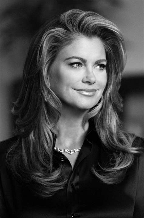 kathy ireland hotel sacher a synonym for luxury in vienna news the fmd