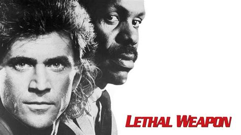 Lethal Weapon lethal weapon wallpapers hd