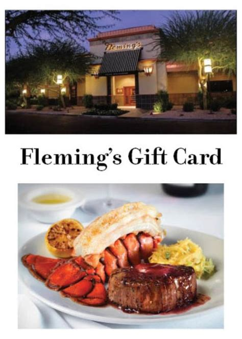 Fleming S Gift Card - phoenix rotary 100 2014 diamonds are forever charity gala in scottsdale arizona by j