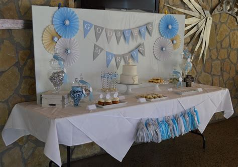 first communion party banners www pixshark com images