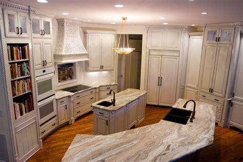 interior design rochester mn brokeasshome com auburn interior design brokeasshome com