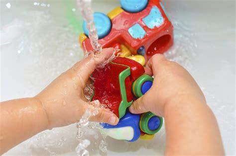why how to clean bath why how to clean bath toys uvicube