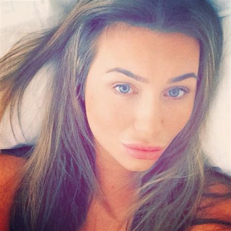 selfie in bed what do your selfies say about you lifestyle fashion and make up blogs in india