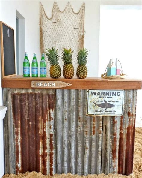 Outdoor Bar Designs With Back Wall 25 Best Ideas About Patio On
